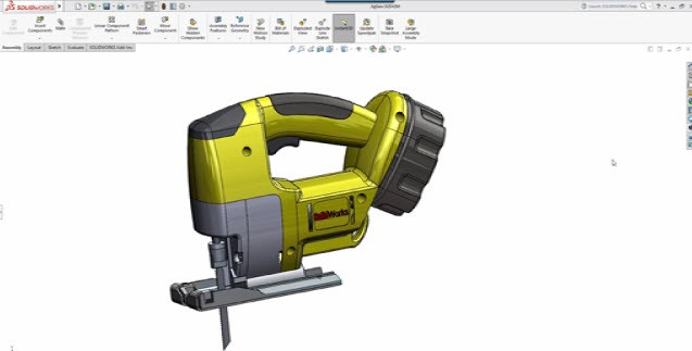 planetsoftware_solidworks_world_2018_Tag_1_3DExperience_PLM_Services.png