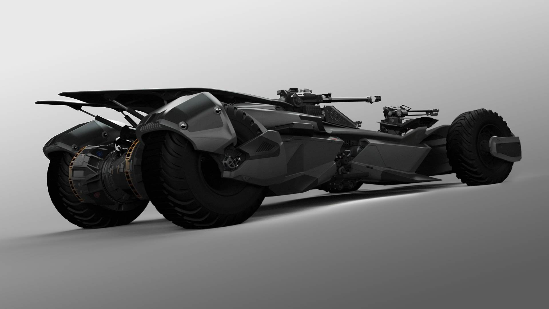 planetsoftware_solidworks_world_2018_batmobile2.jpg