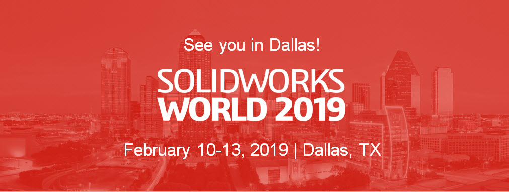planetsoftware_solidworks_world_2019_dallas.jpg