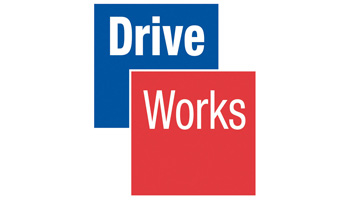 planetsoftware drive works