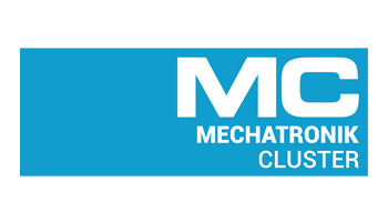 planetsoftware mechatronic cluster